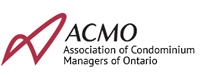 ACMO-logo31
