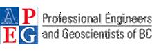 logo-apegbc